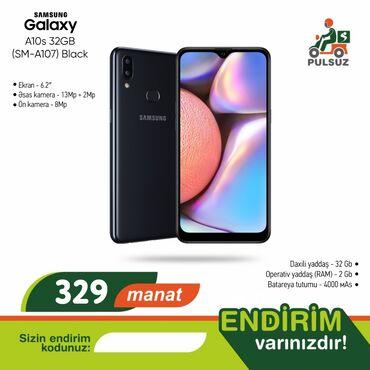 Samsung-s5830 - Азербайджан: Samsung