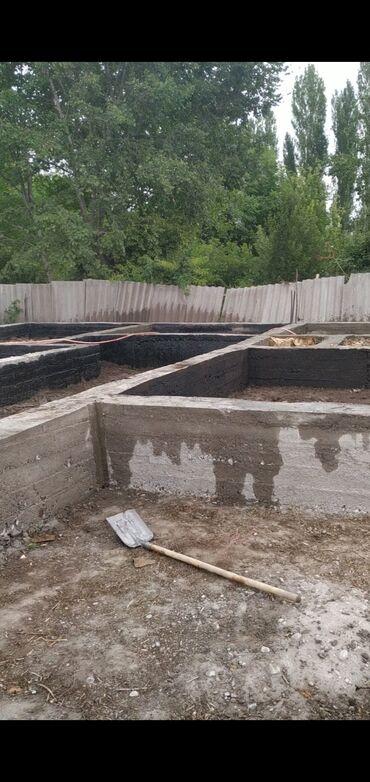Чка палочки отзывы - Кыргызстан: Продам 4 соток Строительство от собственника