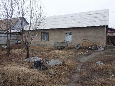 Продажа домов 1 кв. м, 6 комнат, Старый ремонт