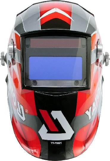 Шлемы в Азербайджан: Maska xamelyon elektroni argenal polşa istehsalı yeni model artıq