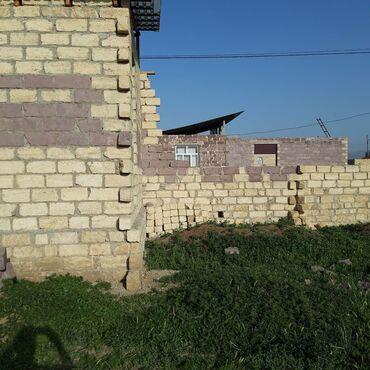 xirdalanda 2 sot torpaq sahesi satilir - Azərbaycan: 6 sot, Tikinti, Barter mümkündür, Kupça (Çıxarış)