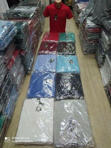 Мужская одежда - Кара-Суу: Батники размеры 46-54  Болшие размеры 54-62