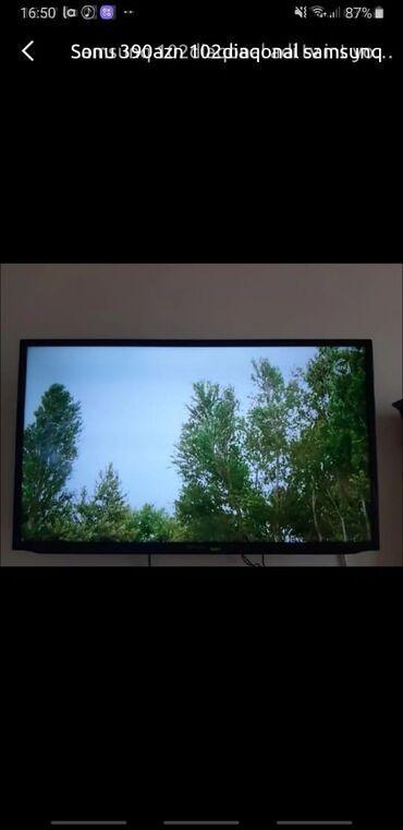 102 - Azərbaycan: 102 ekran 440 man