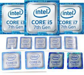 Компьютеры, ноутбуки и планшеты в Бишкек: Куплю процессоры i3,i5,i7 Так же любые другие комплектующие Дорого.При