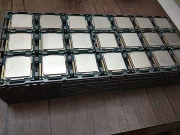 Bakı şəhərində Core i5 3470 cpu proçessoru