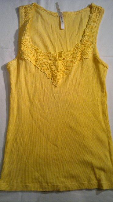 Majica , uvoz iz australije. Snizeno , rasprodaja - Novi Sad