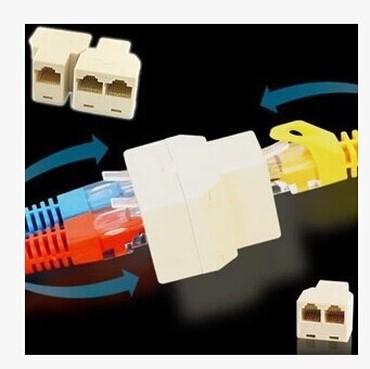 два модема в Кыргызстан: ADSL splitter D-Link DSL-30CF - сплиттер применяется для разделения