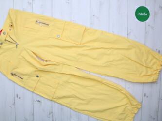 Женские спортивные штаны My Collection, р. S    Длина штанины: 104 см