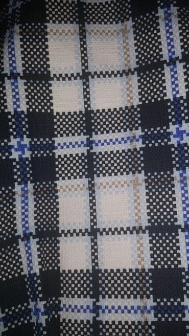Haljina marke Reserved nova br 40 - Pozarevac - slika 6