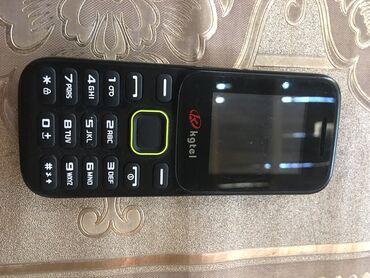 Digər mobil telefonlar Sumqayıtda: Kgtel A310 2 nomre 1 kart prablemsiz telfon nomreye zemg catmasa