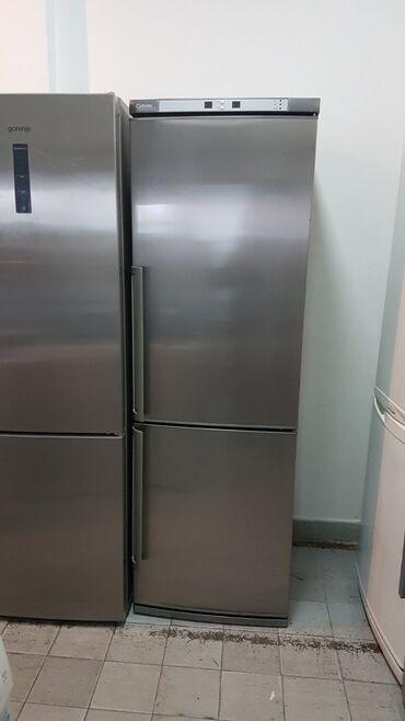 Bmw 3 серия 335i xdrive - Srbija: Upotrebljen refrigerator
