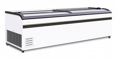 Морозильная бонета frostor f 2500 beФункциональная бонета с прямой