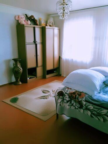 Недвижимость в Хырдалан: Продается квартира: 4 комнаты, 100 кв. м