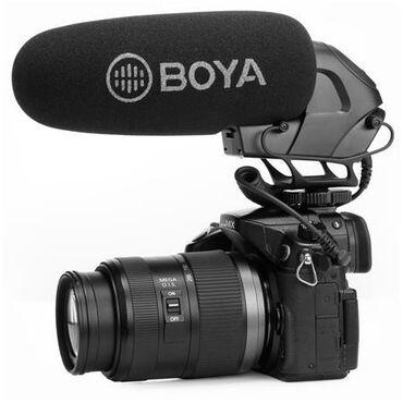 smeta nümunəsi - Azərbaycan: Mikrofonvideokamera üçünİşləmə prinsipikondenserMikrofon