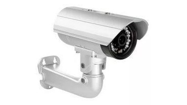 Bakı şəhərində ❊Tehlukesizlik kameralari. Guvenlik sistemleri ❊❊ Security Systems