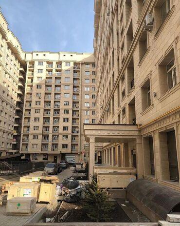 жилой комплекс малина бишкек в Кыргызстан: Продается квартира:Элитка, Госрегистр, 3 комнаты, 91 кв. м