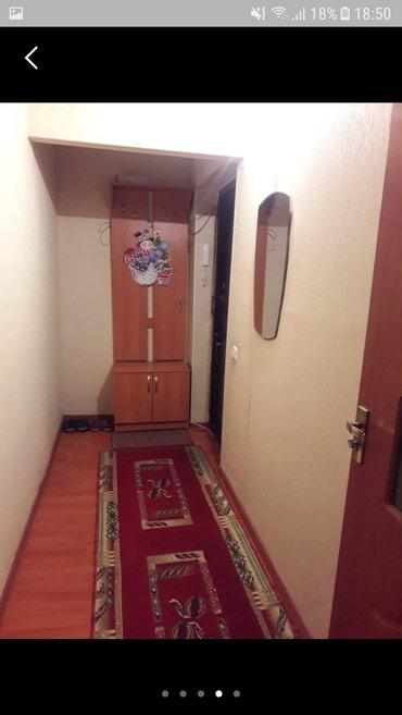 Посуточная квартира в 6мкр в Бишкек