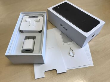 сколько стоит штатив в бишкеке в Кыргызстан: Новый iPhone 7 Белый