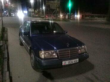 2571 объявлений: Mercedes-Benz 1995