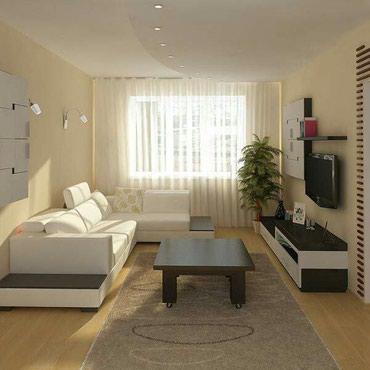 Сдаю 2 комнатную элитную квартиру в Бишкек