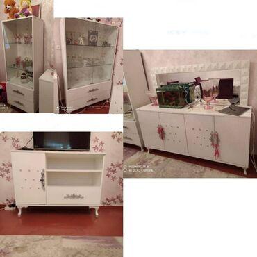 audi 80 2 мт - Azərbaycan: Qorka bar 250 azn Kamot 200 azn. Tv altı 80 azn. Buzovnada(jale)