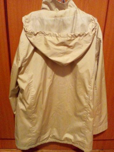 Pet jakni odgovaraju veličini l.Mogu i pojedinačno da se kupe... - Ruma - slika 9