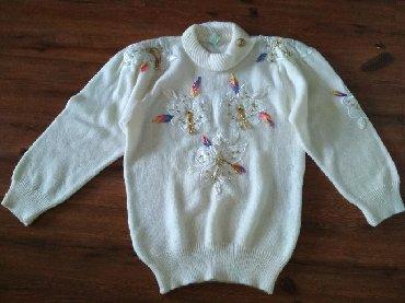 Женские свитера в Кыргызстан: Кофточка р-р 46-48