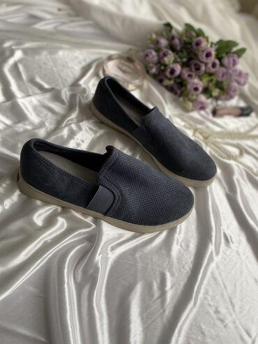 Ортопедическая обувь 36 размер на узкую ногу