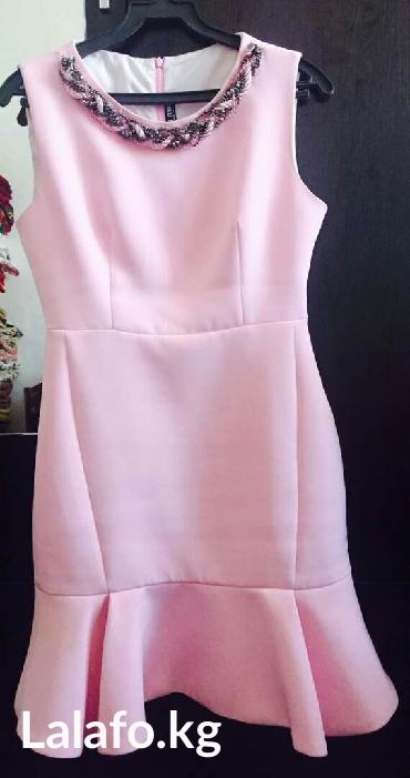 Платье италия, размер s в Бишкек