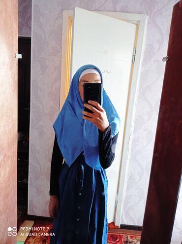 Приму в дар платье хиджаб шарфы платки!