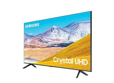 Samsung 4s mini - Azərbaycan: ️Samsung və LG televizorların satışı️kredit yoxdur️Qeyd olunan bütün