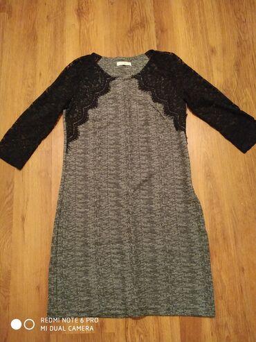 Платье!! 38 размер 550 сом!!!