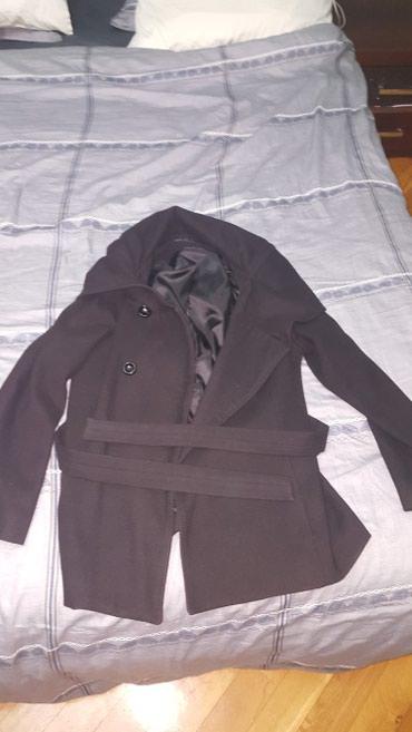 Bakı şəhərində 40-42 razmer palto