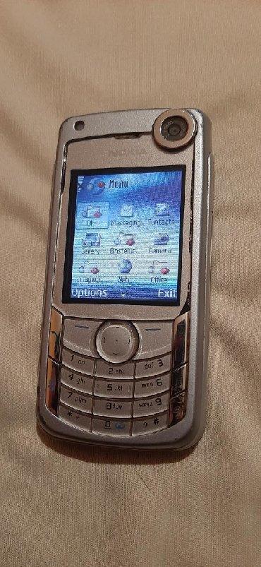Nokia extra,orginal, jeftina