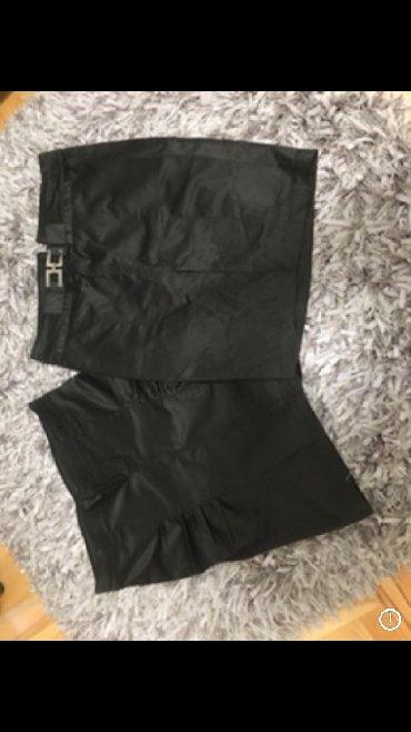 Dve suknje za 500