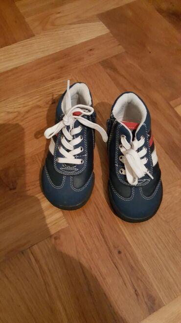 Dečije Cipele i Čizme | Odzaci: Decije cipele br.23