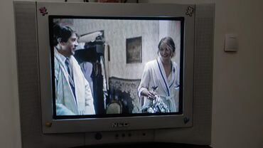 Marka NEO. Mali potpuno ispravan sobni televizor,kupljen nov pre 10- a