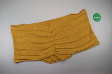 Жіноча тепла вовняна безрукавка     Довжина: 87 см Ширина: 48 см  Стан