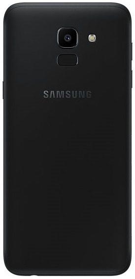 Bakı şəhərində Samsung Galaxy J6 2018 DS (SM- J600)