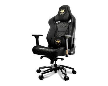сколько стоит букет цветов в бишкеке в Кыргызстан: Топовое геймерское кресло Cougar Armor Titan Pro в цвете Royal. Кресло
