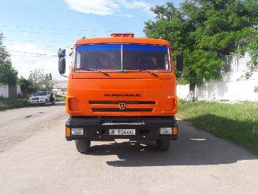 продаю самогон бишкек в Кыргызстан: Продаю КамАЗ