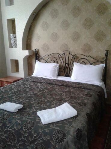музыкальный центр goldstar в Кыргызстан: Центр гостиница два часа - номера люкс ростовская 6 пересекает ж