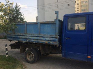Куплю металл самовывоз в Бишкек - фото 8