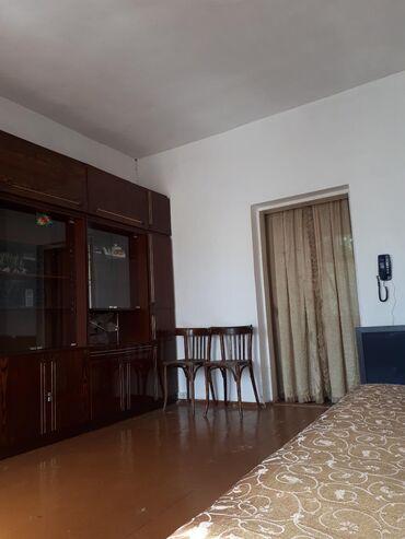 сов в Кыргызстан: Сдается квартира: 1 комната, 30 кв. м, Бишкек