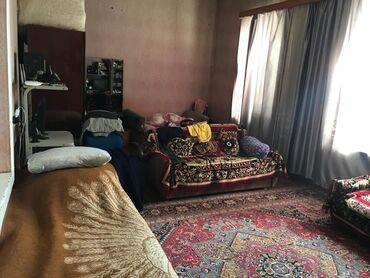 bul bul - Azərbaycan: Satış Ev 100 kv. m, 5 otaqlı