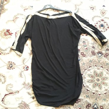 Tunika bluz 46 razmer.tepteze qalib qeyri adi modeli var.baha