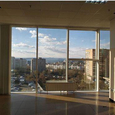 сниму помещение под столовую в Кыргызстан: Сдаю офисное помещение 150 кв.м, 200 кв.м, 420 кв.м В центре города