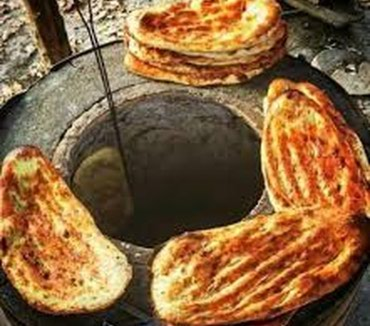 tendirci - Azərbaycan: Tendirci xanim telab olunur daxli coreyini bişirmeyi bacarmalidir