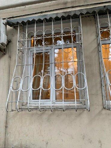 audi a7 28 fsi - Azərbaycan: Pencere ve balkon ucun demir barmaqliq satilir.elave melumat ucun qeyd