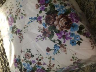 одеяло в Кыргызстан: Одеяло, Турция, 1.50*2.05